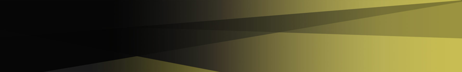 slider-background-gold