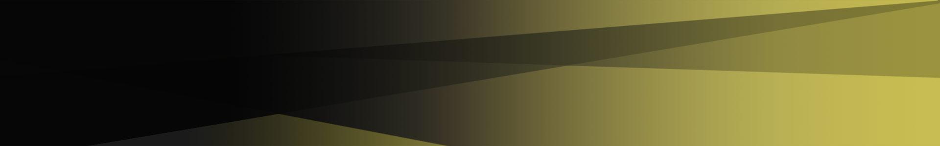 slider-background-gold